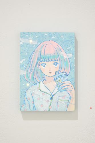 18_07_kitamuraeri022