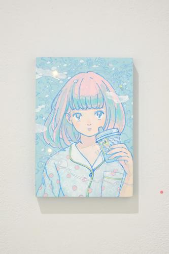 18_07_kitamuraeri023