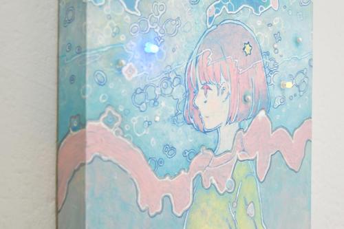 18_07_kitamuraeri027