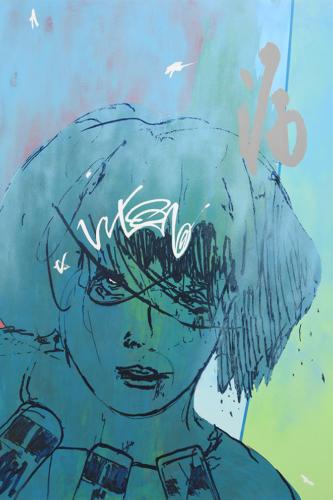18_07_komukaikunihiro022