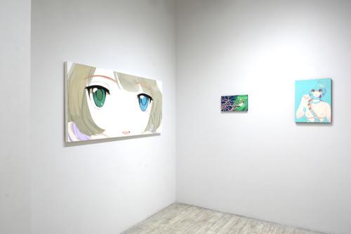 18_07_natorikanako007