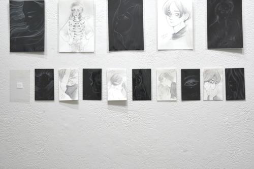 18_08_tsukinoyumeko028