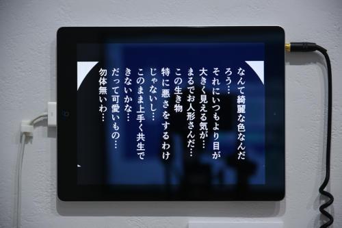 18_08_yomikatamikatanotoraekata032