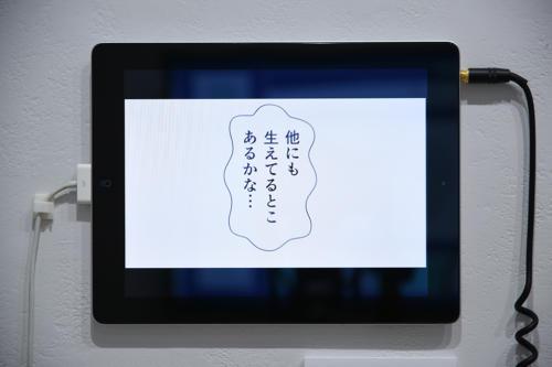 18_08_yomikatamikatanotoraekata081