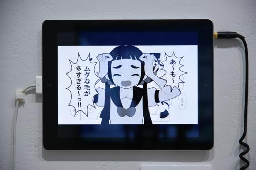 18_08_yomikatamikatanotoraekata083