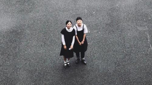 18_08_yoshimitomakiko001