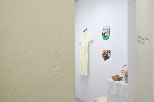18_08_yoshimitomakiko003