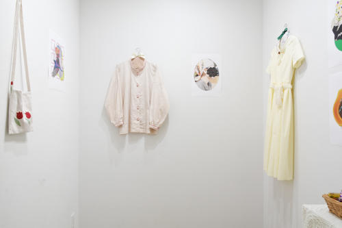 18_08_yoshimitomakiko006