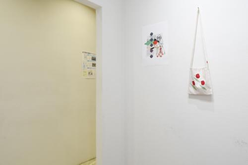 18_08_yoshimitomakiko009