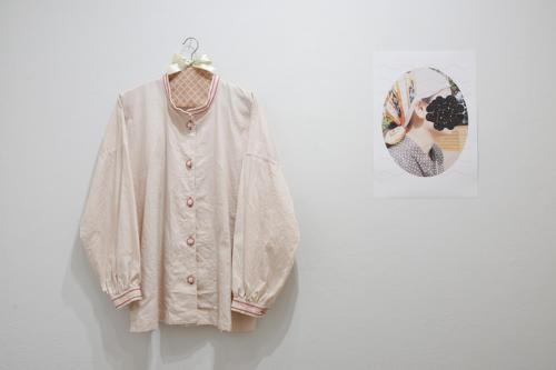 18_08_yoshimitomakiko019