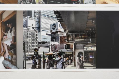18_09_fukeizu021