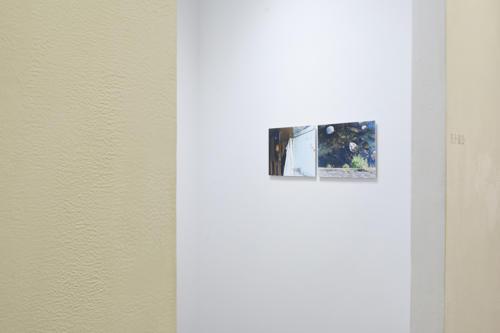 18_09_fukeizu076