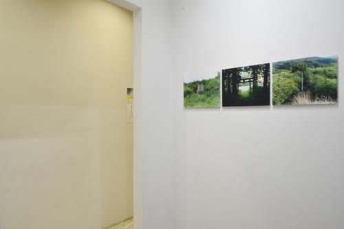 18_09_fukeizu082