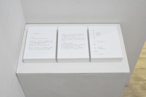 18_09_fukeizu091