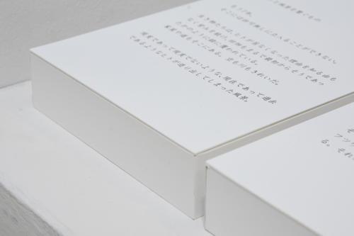 18_09_fukeizu093