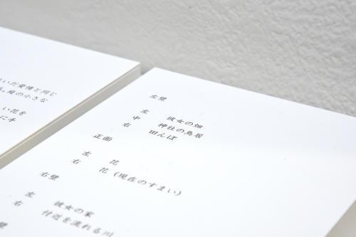 18_09_fukeizu095