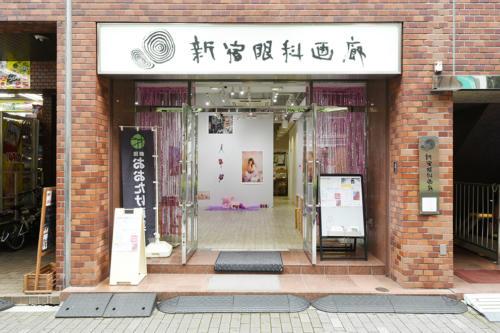 18_09_fukeizu096