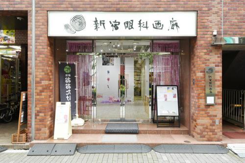 18_09_fukeizu097