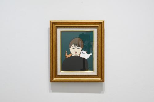 18_09_hodohodo026