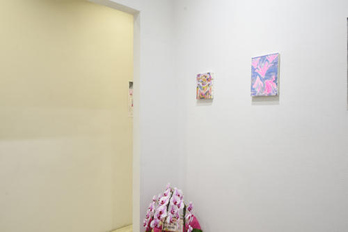 18_09_uedachie008