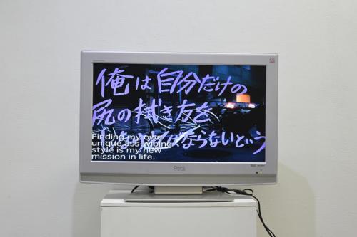 18_10_dokidokiclub091
