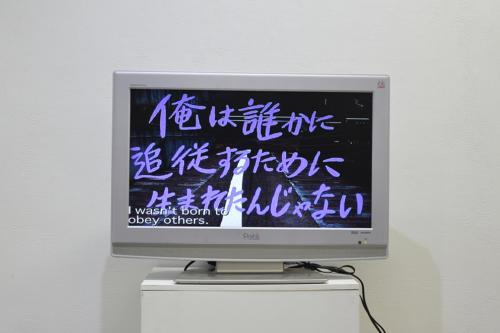 18_10_dokidokiclub094