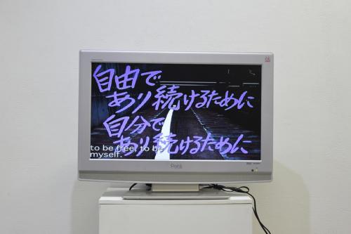 18_10_dokidokiclub096