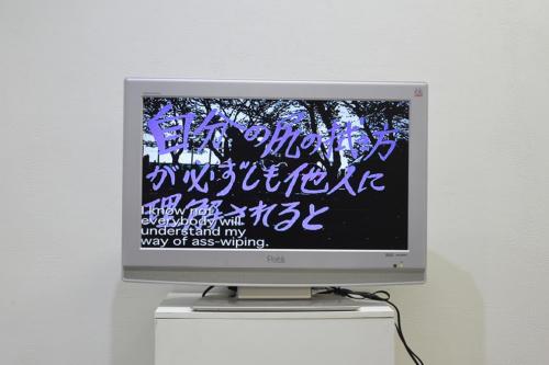 18_10_dokidokiclub097