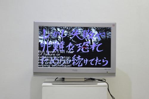 18_10_dokidokiclub099