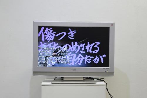 18_10_dokidokiclub102