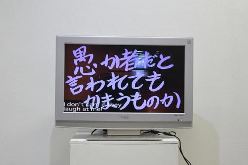 18_10_dokidokiclub109