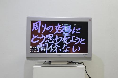18_10_dokidokiclub110