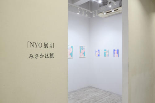 18_10_misakahoho002