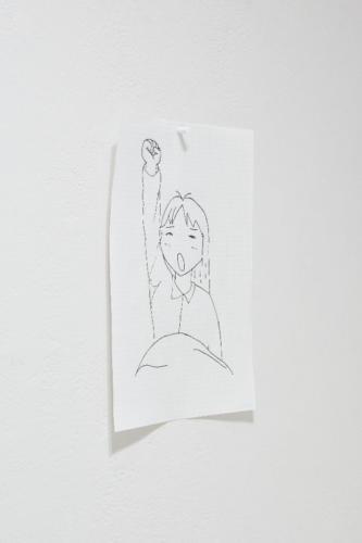 18_11_hinketsu016