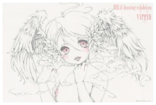 18_11_mirai001
