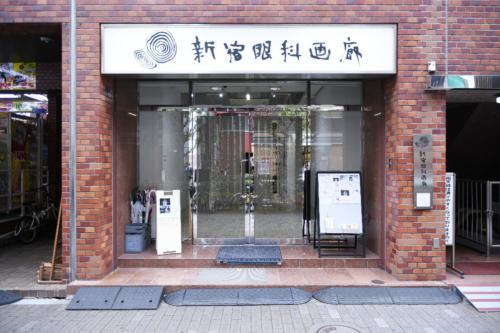 18_12_morokawamoromi041