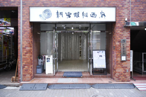 18_12_morokawamoromi042