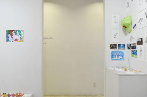 19_01_machida013