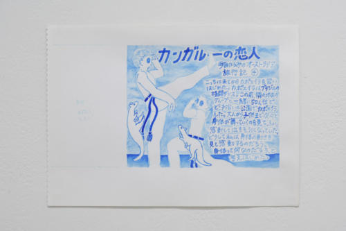 19_01_machida052