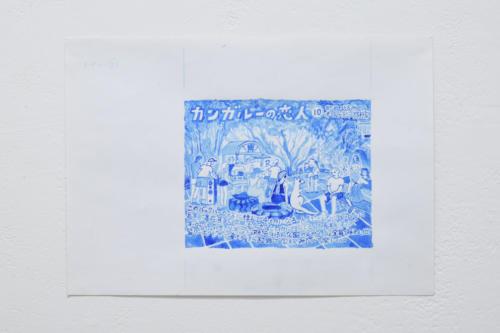 19_01_machida058