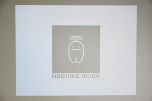 19_03_narume021
