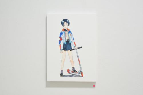19_03_narume023