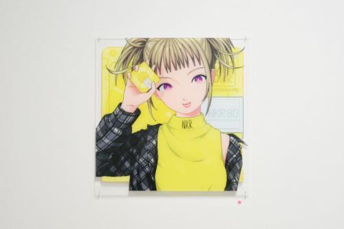 19_03_narume038