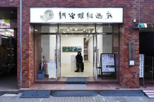 19_03_shimoyaki226