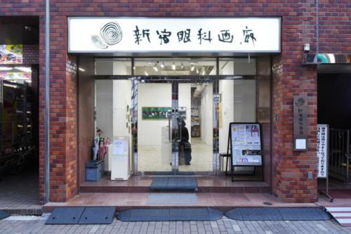 19_03_shimoyaki227