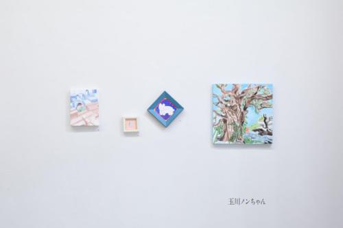 19_04_ikimono036