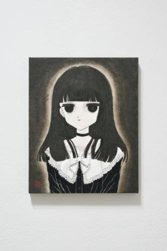 19_04_kimura019