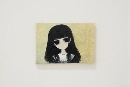 19_04_kimura024