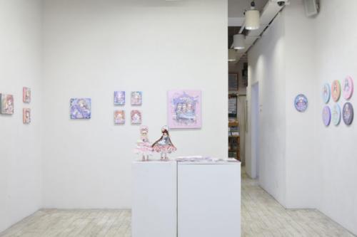 19_04_shirosaki011