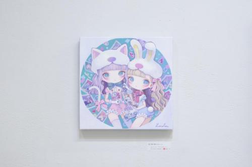19_04_shirosaki016